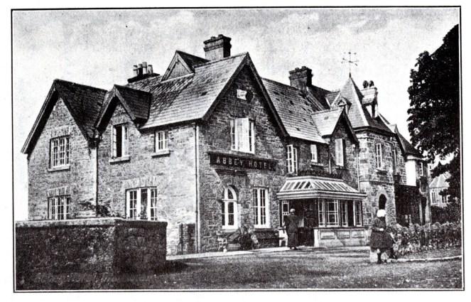 abbey-hotel