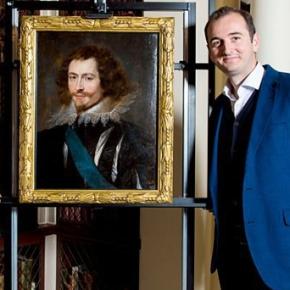 Villiers & Rubens
